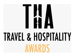 Tha Travel & Hospitality Awars