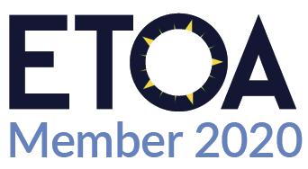ETOA-Member-2020 Amsterdam & Guias