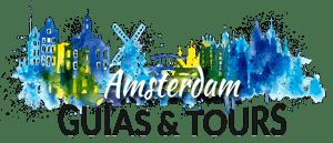 Amsterdam Guías y Tours